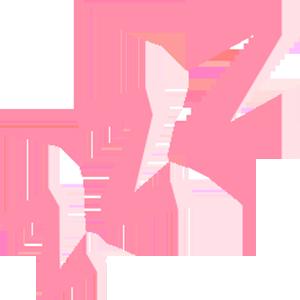 zzz signo de tener sueño